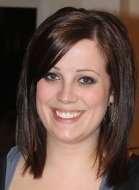 Samantha-dental assistant
